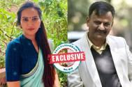 Exclusive! Geetanjali Mishra and Girish Kulkarni roped in for Flipkart series