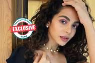 EXCLUSIVE: Noyrika Bhatheja roped in for ALTBalaji series titled 'Boys Locker Room'
