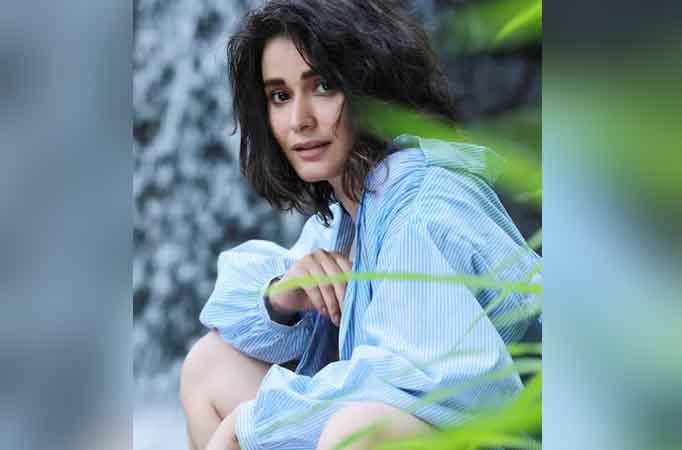 Swati Semwal