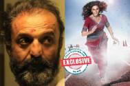 Exclusive! Hellaro actor Pankaj Soni will be seen in Rashmi rocket