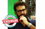 Cinematographer Inderjit Bansel