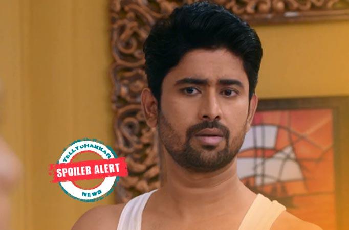 Kumkum Bhagya: Sanju to be exposed as Prachi's kidnapper