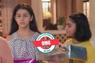 YRKKH:  OMG! Akshu-Aarohi's sisterhood rivalry begins for Sirat