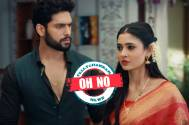Mehndi Hai Rachne Wali: Oh NO! Raghav and Pallavi's love life in TROUBLE