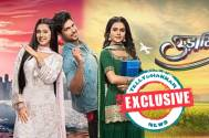 Udaariyan : Exclusive! Not Jasmin but Tejo to get arrested along with Fateh during the police raids