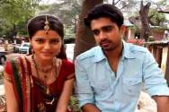 Avinash and Rubina on what they like and dislike about each other!