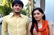 Gaurav and Parvati - Up, Close and Personal!