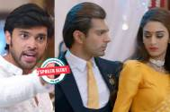Kasautii Zindagii Kay 2: Anurag's steps against Mr Bajaj shock Prerna
