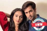 Sasural Simar Ka 2: AWW! Time for Reema to confess love for Vivaan