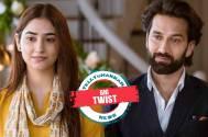 Bade Achhe Lagte Hain 2: BIG TWIST! Priya's father creates problems in her and Ram's life