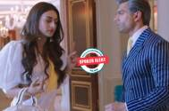 Kasautii Zindagii Kay 2: Prerna is tensed as police comes to arrest Bajaj