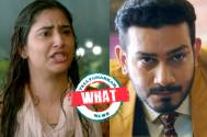 BALH: What! Priya gets embarrassed after Neeraj reveals her past.