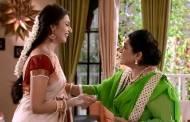 Ishita-Mrs Bhalla (Yeh Hai Mohabbatein)