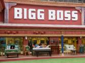 Welcome to the Bigg Boss house!