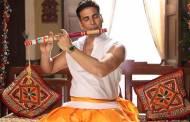 Akshay Kumar (OMG – Oh My God!)