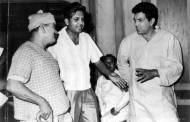 Birthday Special: Dharmendra's never seen before pictures
