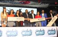 Benafsha Soonawalla, Kishwer Merchant, Anita Hassanandani, Ekta Kapoor, Nachiket Pantvaidya, Ferzad Palia, Shruti Ulfat, Himanshu Malhotra and Manu Punjabi