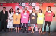 Launch of Cinema Premier League