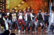 Remo gets nostalgic on meeting his 'A-team' on DID Li'l Masters