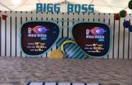 In pics: Grand launch of Bigg Boss 12 in Goa