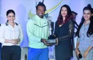 Aishwarya Rai Bachchan and Leander Paes grace Tennis Premier League