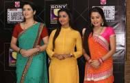 Sony TV launches Ladies Special