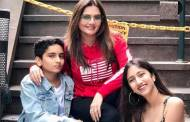 Single Mom's of Television Industry