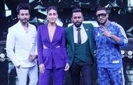 Zee TV launches Dance India Dance: Battle of the Champions