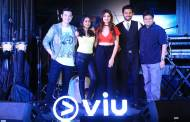 Success party of  Viu's Love, Lust and Confusion