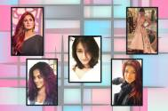 Bollywood is loving the hair experiments these days