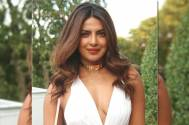 Priyanka flattered by 'Sexiest Asian Woman' title