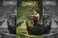 Amazon Obhijaan releases nationally today