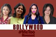 #MeToo movement gets a voice in Bollywood