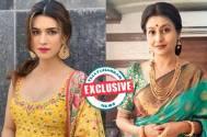Jaya Bhattacharya to join Kriti Sanon's movie Mimi