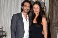 Arjun Rampal and Mehr Jesia wanted to divorce five years ago