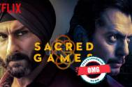 Must Read! This Sacred Games fame actor reveals he is dyslexic, read more…
