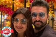 Finally! Shilpa Shetty breaks her silence on her husband Raj Kundra's porn case, says we don't need a media trial; we deserve pr