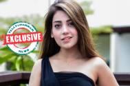 Afreen Rahat