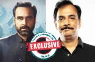 EXCUSVIE: Shubhrajyoti Barat to collaborate with pankaj tripathi again after mirzapur