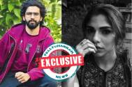 EXCLUSIVE! Amaal Mallik and Sharmin Segal to romance in a music video by Bhansali Productions?