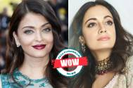 WOW! Most expensive wedding jewellery flaunted by Bollywood actresses