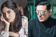 Bhumi Pednekar, Akshay Kumar, Raksha Bandhan, Toilet: Ek Prem Katha', Social Media, Instagram, Tellychakkar