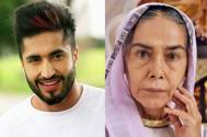 Jassie Gill: I'm honoured, blessed to have worked with Surekha Sikri