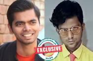 EXCLUSIVE: Sachin Vidrohi, Alok Gutch and Magan Luhar roped in for Sonakshi Sinha and Ritesh Deshmukj starrer Kakuda