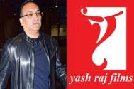 Yash Raj Films introduces health insurance for daily wage earners