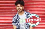 EXCLUSIVE! Lovlesh Khaneja to feature in Kangana Ranaut starrer Tejas