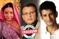 EXCLUSIVE! Yeh Rishta Kya Kehlata hai fame NSD actress Sunita Rajwar to feature along with Annu Kapoor and Sharman Joshi in Sab