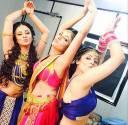 Main 'Naagin' dance nachna...