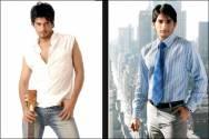 Vinay Rohrra and Siddhant Karnick
