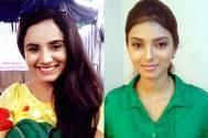 Shiju Kataria and Naina Singh